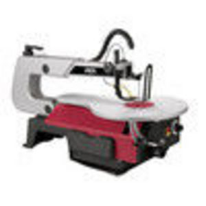 "Skil 3335-02 N/A 16"" Scroll Saw with Integrated Dust Removal System 3335-02"