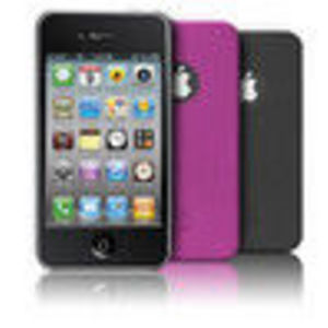 Case-Mate iPhone 4 Barely There Cases iPhone 4 Cases