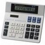 Texas Instruments BA-20 Basic Calculator