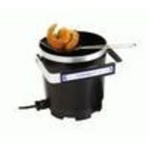 Presto FryDaddy 05422 Deep Fryer
