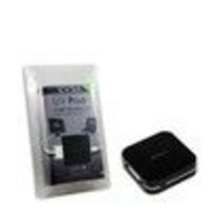 EVGA UV Plus USB VGA Adapter for Multiple Displays 100-U2-UV16-A1 USB Adapter
