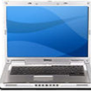Dell Inspiron 6000 (I6000L5) PC Notebook