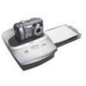 Kodak EasyShare Dock 4000 Photo Printer