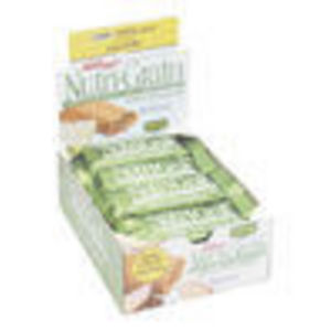 Kellogg's Nutrigrain Apple-Cinnamon Cereal Bars