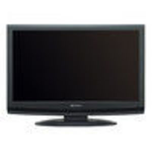 "Emerson LC320EM9 32 Inch Class (31.5"" Diag) WXGA  LCD TELEVISION"