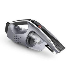 Hoover Platinum LiNX Cordless Hand Vacuum