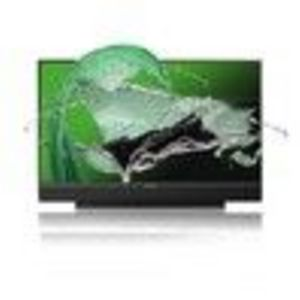 Mitsubishi WD-60638 60 in. HDTV DLP TV