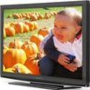 Olevia 265T 65 in. LCD TV