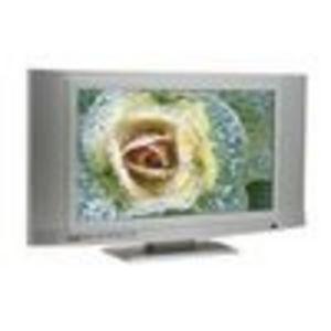 Olevia 427V 27 in. LCD TV