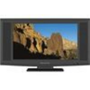 Olevia LT26HVX 26 in. LCD TV