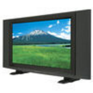 Olevia LT32HVE 32 in. LCD TV