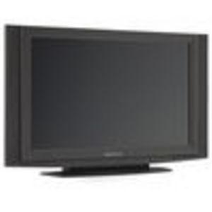 Olevia 242V 42 in. LCD TV