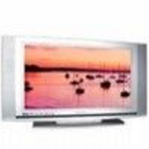 Olevia 432V 32 in. LCD TV