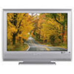 Sanyo DP19647 19 in. LCD TV