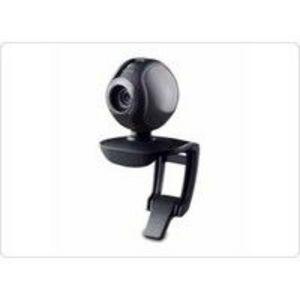 Logitech C600 Web Cam