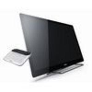 Sony - Internet TV 32 in. LED HDTV TV