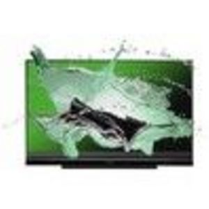 Mitsubishi WD-73738 73 in. 3D HDTV-Ready LCD TV