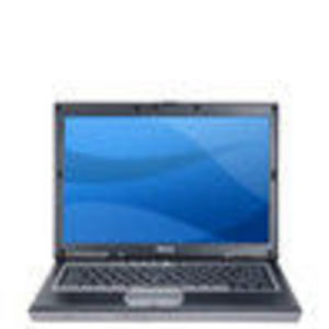 Dell Latitude D630 (blcwj1s) PC Notebook
