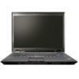 Lenovo ThinkPad SL500 (27469PU) PC Notebook