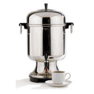 Farberware FSU236 36-Cup Coffee Maker