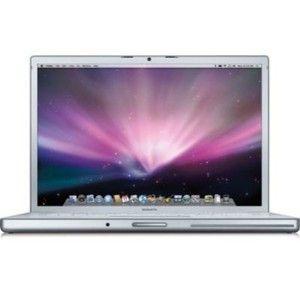 Apple MacBook Pro 15 in. Mac Notebook
