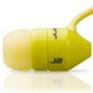 JLab Audio JBuds J2