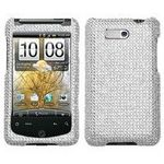 HTC Aria Diamante Protector Cover(Diamante 2.0) Case