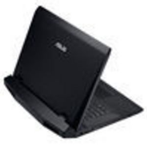 ASUS G73Jh (G73JHX3) PC Notebook