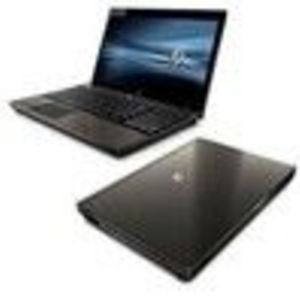 Hewlett Packard ProBook 4520s (WZ251UTABA) PC Notebook