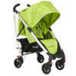 Joovy Kooper Umbrella Stroller - Green