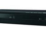 Magnavox - Blu-ray disc Player