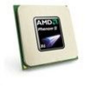 AMD 1055T Phenom II X6, 2.8 GHz (HDT55TWFK6DGR) OEM / Unboxed Processor