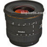 Sigma 10-20mm f/4-5.6 Lens for Pentax