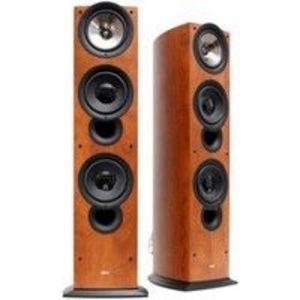 KEF Audio Center Speaker