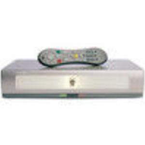 TiVo R54040 (40 GB) 140-Hours DVR