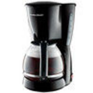 Hamilton Beach 49316 12-Cup Coffee Maker