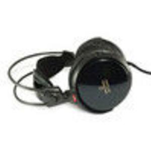 Audio-Technica ATH-A700 Headphones