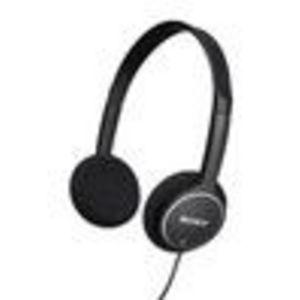Sony MDR-222KD Headphones
