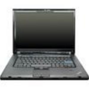 Lenovo ThinkPad W500 PC Notebook