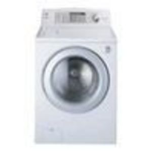 LG WD-3632HW Front Load All-in-One Washer / Dryer