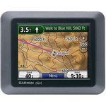 Garmin nuvi 550 Portable GPS Navigator