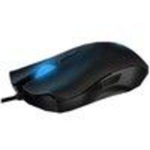 Razer (RZ01-00170100) Mouse
