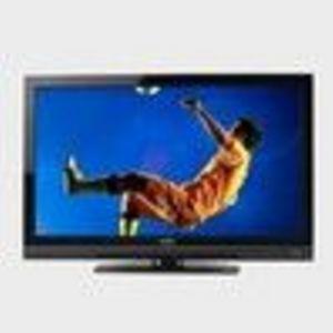 Vizio 32 in. HDTV LCD TV