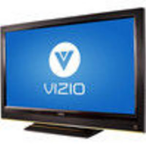 Vizio 32 in. LCD TV