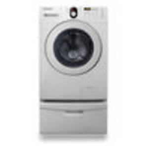 Samsung 4.0 cu. ft. Front Load Washer  WF209ANW