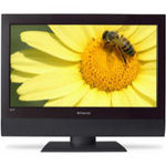 Polaroid FLM-4234BH 42 in. HDTV LCD TV