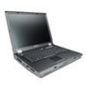 Lenovo C200 Celeron M 430 Combo Drive PC Notebook