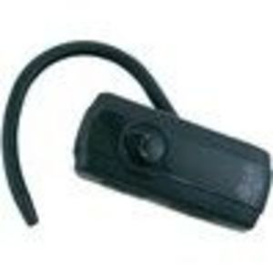 LG HBM-235 Bluetooth Headset