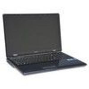 MSI A6200-059US 9S7-168186-059 Laptop Computer PC Notebook