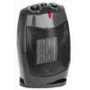 Comfort Zone CZ-500 Electric Compact Heater